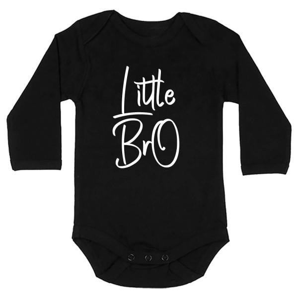 Little Bro Body