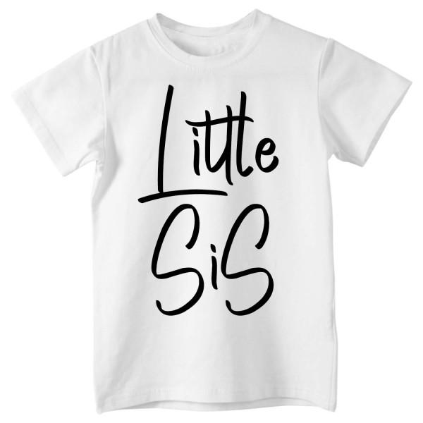 Little Sis Shirt